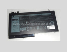 DELL Laptop Latitude E5470 Original Battery 3 CELL 47WHR  11.4V  TYPE-NGGX5 / Bateria Original  NEW DELL 954DF JY8D6, W9FNJ, RDRH9