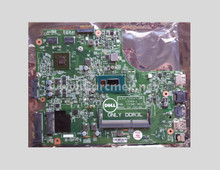 DELL LAPTOP INSPIRON 14 3442 MOTHERBOARD W/ INTEL I3-4030U 1.9GHZ CPU / TARJETA MADRE INTEL I3-4030U 1.9GHZ CPU NEW DELL TWDVX, CEDAR, 13269-1, 455.00G01.0029