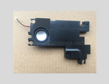 DELL LAPTOP XPS L501X / L502X SUBWOOFER SPEAKER ASSEMBLY NEW DELL PN67G, PN57G