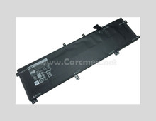 DELL LAPTOP PRECISION M3800, XPS 15 9530 ORIGINAL BATTERY 9 CEL 91WHR 11.1V TYPE-245RR / BATERIA 9 CELDAS 91 WHR 11.1V ORIGINAL NEW DELL 701WJ, J7D1WJ, H76MV
