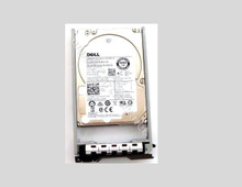 DELL POWEREDGE ORIGINAL HARD DRIVE 600GB@10K 2.5 IN SAS HOT PLUG WITH TRAY G176J/ DISCO DURO ORIGINAL CON CHAROLA NEW DELL R95FV, G176J, ST600MM088, 400-AJQB, VYYT2