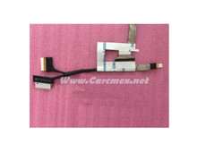 DELL INSPIRON 13 5368 5378 2-IN-1 LED LCD FLEX CABLE 450.07R01.0011 NEW DELL NIB02, FTRJC