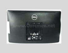 DELL Optiplex 9030 AIO All-In-One LCD Back Cover Black Plastic Only / Cubierta de Plastico Negro REFURBISHED DELL FW9TP