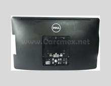DELL Optiplex 9030 AIO All-In-One LCD Back Cover Black Plastic Only / Cubierta de Plastico Negro REFURBISHED DELL FW9TP