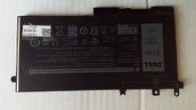 DELL LATITUDE 5480, 5488, BATTERY ORIGINAL  3 CELDAS  51WHR TYPE - 93FTF / BATERIA ORIGINAL NEW DELL, 93FTF 0JWGP D4CMT