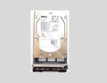NEW DELL POWEREGE ORIGINAL HARD DRIVE 146GB@15K RPM SAS 3.5 WITH TRAY F238F / DISCO DURO ORIGINAL CON CHAROLA PARA SERVER R/T/M NEW DELL XX518, 1DKVF, ST3300657SS