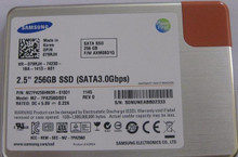 DELL LAPTOP/DESKTOP  ORIGINAL HARD DRIVE  256GB SSD 6.0GB/S SATA 7-Pin / Disco Duro Original de Estado Solido NEW  DELL 41X4F, A9794105, SNP110S/256G, H4G39