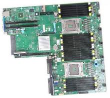 DELL Poweredge R720, PV NX3200 Original Motherboard Version V3 / Tarjeta Original Version V3 NEW DELL XH7F2, JP31P-77921