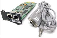 DELL UPS Network Managment Card / Tarjeta de Red NEW DELL H910P
