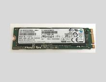 DELL SAMSUNG 512GB SSD Hard Drive 6.0GBPS M.2 2280 Card / Disco Duro 512GB Estado Solido NEW MZNTE512, MZNTE512HMJH-000H1, MZ-NTE5120, 754950-002, PM851, MZ-NLN512D, MZNLN512HCJH