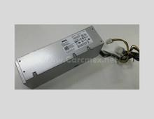 DELL DESKTOP OPTIPLEX 3040, VOSTRO 3250 ORIGINAL POWER SUPPLY 180W / FUENTE DE PODER ORIGINAL REFURBISHED DELL RKTF0, 5XV5K, 9XD51, 81VD0, HGRMH