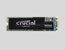 DELL CRUCIAL XPS 13 9343, MX500 SSD 500GB@2.5 SATA INTERNAL SOLID STATE / DISCO DE ESTADO SOLIDO NEW DELL F6PFJ, 400-ARGX, CT500MX500SSD4, CT11439015