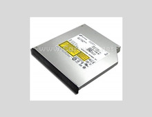 DELL DESKTOP UNIDAD OPTICA 8X DVD+/-RW SATA DATA ONLY INTERNO EN ESTA PC-NEW DELL DVRW8N