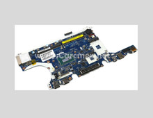 DELL Laptop Latitude E7440 Original Motherboard I5 4300U 1.9 GHZ Intel / Tarjeta Madre para Procesador CI-5 4300U solamente REFURBISHED DELL 3M26R