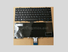 DELL Laptop Latitude 5280 5288 5289 7280 ORIGINAL Keyboard Spanish Non-Backlit/ Teclado en Español NO Iluminado NEW DELL 7VPH5, PK131S53A22, DLM16C76LA6698