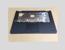 DELL Laptop Latitude E7450 Palmrest W-TOUCHPAD NO KEYBOARD/ Cubierta Superior Con Raton Digital SIN TECLADO NEW DELL GNRHX, YY3YP, CF30C, 6YWY4, VWPG3, A1412F, A1412D, TH7M3, A1412A