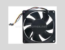 DELL Optiplex 790 990 Cooling Fan/ Abanico NEW DELL 725Y7G, DASA0820R2U