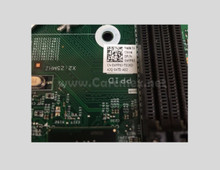 DELL Optiplex 3020 SFF Motherboard /Tarjeta Madre REFURBISHED DELL 4YP6J, WMJ54, V2KX3