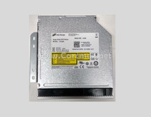 DELL Laptop Desktop Original  8X SATA DVD+RW / CDRW SLIMLINE 9.5MM MODULE GTA0N / Unidad DVD+RW Combo Refurbished DELL 45N8N, T8MFH