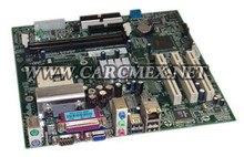 DELL DIMENSION 2400, OPTIPLEX 160L MOTHERBOARD NEW DELL G1548, K5148, F5949, C2425