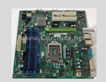 DELL Precision T1500 Workstation Motherboard / Tarjeta Madre, REFURBISHED DELL XC7MM