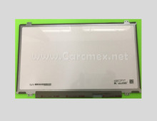 DELL LATITUDE E7440  LCD SCREEN DISPLAY 14.0 INCH 30 PIN WXGA HD (1366X768) GLOSSY DO NOT TOUCHSCREEN / PANTALLA LCD SIN TOUCHSCREEN NEW DELL, 70V03