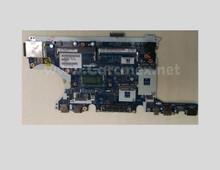 DELL Latitude E7440 Motherboard i5 / Tarjeta Madre i5 Refurbished DELL HCH70