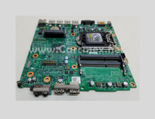 DELL Optiplex 3020 9020 Micro Motherboard New/ Micro Tarjeta Madre New Dell  VRWRC PIH81R,Y5DDC