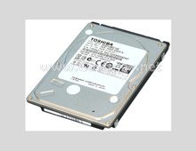 Disco Duro 1TB@ 5.4K RPM 2.5 SATA 16MB 7MM HDD NEW MQ02ABF100, RK1PP