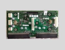 DELL PowerEdge T710 Power Distribution Board / Tablero de Distribucion de Energia NEW DELL D847H