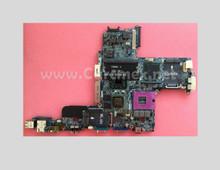 DELL Precision M2300 Motherboard / Tarjeta Madre NEW DELL R876J