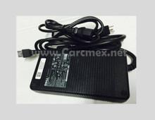 DELL Optiplex SX280, 745, 755, 760, And GX620 Adaptador No Power Cable/ Fuente de Poder  DA-2 No Cable NEW DELL M8811, Y2515, D3860, MK394,  N112H,  D220P-01
