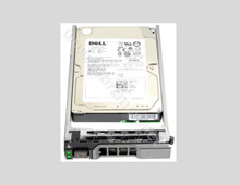 DELL Laptop Precision M4800 Hard Drive SATA / Disco Duro 1TB@7.2K SATA 2.5IN NEW DELL CTRY5, 400-AHJG