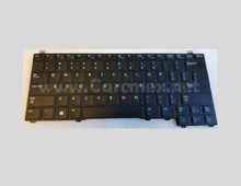 DELL Latitude E5440 Keyboard English Not Pointer, NO Backlit / Teclado en Ingles SIN Puntero NEW DELL Y4H14