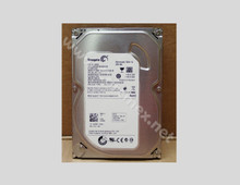 DELL Hard Drive Seagate Barracuda 7200.12 250GB SATA 7.2K  3.5IN / Disco Duro Sin Charola  NEW DELL ST3250318AS