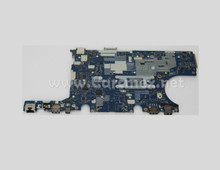 DELL Laptop Latitude E7440 Motherboard I7-4600U 2.1GHZ / Tarjeta Madre Refurbished DELL FYT95