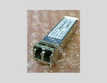 Juniper Transceiver 10GB/S SFP+ SR 850NM 10GB-1GB NEW 740-021308, EX-SFP-10GE-SR