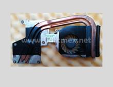 DELL XPS 14 L401X  Cooling Fan W /Heatsink/  Ventilador Con Disipador de Calor Refurbished DELL D3JMM