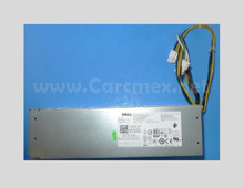 DELL Optiplex 3050 5050 7050 180W Power Supply/ Fuente de Poder  NEW DELL L180ES-01, 82DRM, 2GXHK, AC180ES-00, 1TG7T,66P44,MVDJR,