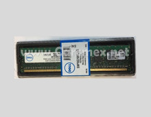 DELL Optiplex GX520 Original Memory 1GB PC2-6400 NEW SNPXG700C/1G, A0743681