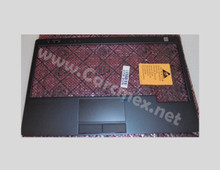 DELL Latitude E6220 Palmrest Touchpad Assembly / Reposamanos NEW DELL W1J7H, NW9RH