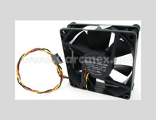 DELL Optiplex 390, 990, 3010, 7010 Cpu Fan / Ventilador NEW DELL 99GRF