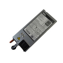 DELL Poewredge T320 T420 T620 R820 R720 R720XD R620 R520 Power Supply Redundant 750W/ Fuente Poder  NEW DELL 5NF18 79RDR 6W2PW 9PXCV