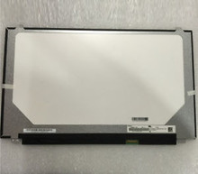 DELL LAPTOP INSPIRON 5559, 15.6 INCH 1366X768 FHD 30-PIN LED WXGAHD LCD WIDESCREEN GLOSSY TRUELIFE NEW 1W7NH,