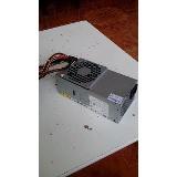 DELL Powervault PV114X  Rackmount Enclosure Power Supply Acbel / Fuente De Poder  New DELL SG8006
