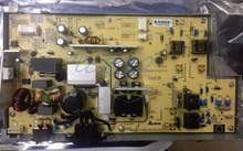 DELL B3460DN/B3465DNF Power Supply 110V  NEW DELL R6W5C