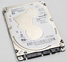 DELL LAPTOP  LATITUDE E7440, E7450  HARD DRIVE SSD 500GB 2.5INCH 5MM/DISCO DURO 500GB  NEW DELL C2T96, ST500LX012