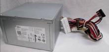 DELL Optiplex 7010, 9010 Power Suply 275W  / Fuente De Poder NEW DELL R8JX0 , 61J2N, 841Y4, 949H1, CPFN1