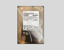 Hitachi Hard Drive 2TB@7.2K SATA 3.5IN 6GB / Disco Duro NEW F12115