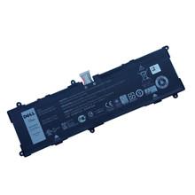 DELL Tablet Venue 11  PRO 7140 Original Battery 2 Cel 38WHR 7.4V TYPE-2H2G4 NEW DELL HFRC3, TXJ69